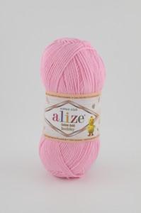 Νήμα πλεξίματος ALIZE Cotton Gold Hobby 50 gr.