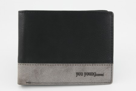 Πορτοφόλι ανδρικό YOU YOUNG COVERI