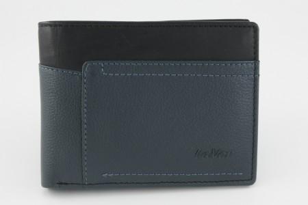 Πορτοφόλι ανδρικό LAVOR