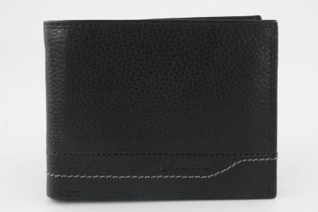 Πορτοφόλι ανδρικό LOTTO