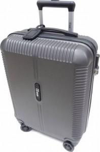 Βαλίτσα Rain RB8083C