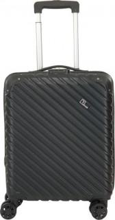 Βαλίτσα Rain RB9008C