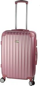 Βαλίτσα Rain RB9024